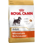 Роял Канин (Royal Canin) Мини Шнауцер Эдалт (500 г)